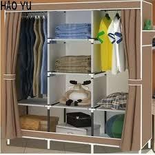 Como construir seu guarda-roupa