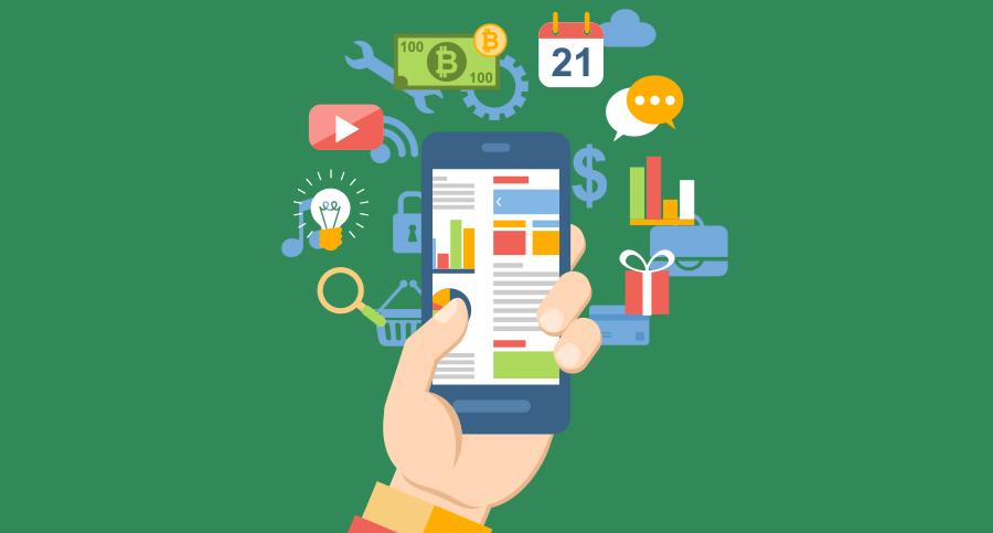 Por que investir em marketing de conteúdo?