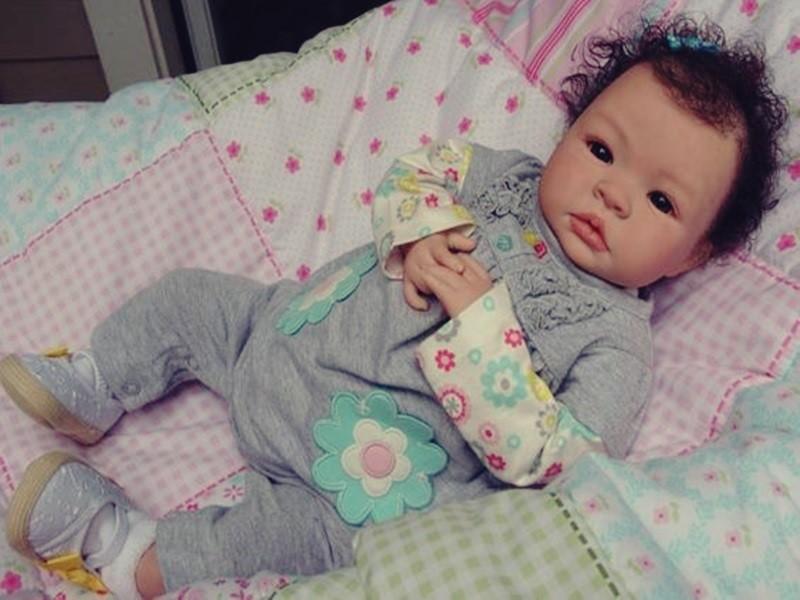 boneca-bebe-reborn