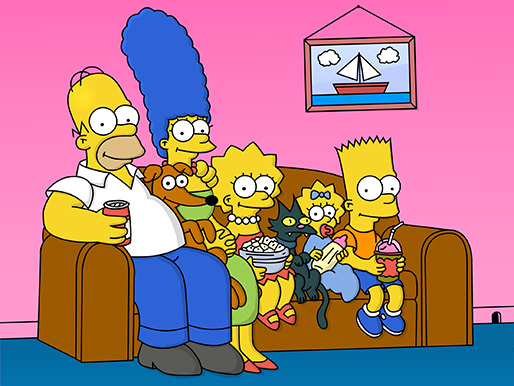 Os Simpsons: há 30 anos no ar, mais atual do que nunca