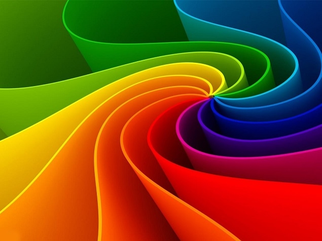 O uso das cores em favor do seu negócio