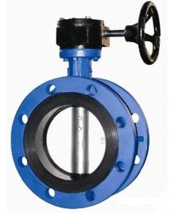 Conheça os principais tipos de válvula industrial