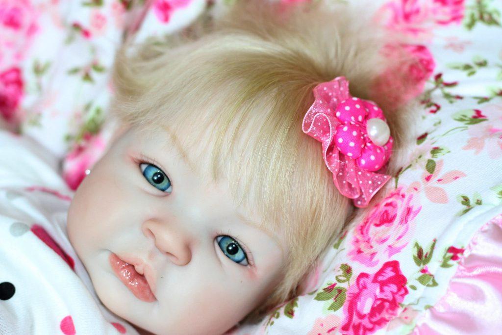 shyann-blonde-placa-barriga-bebes-reborn