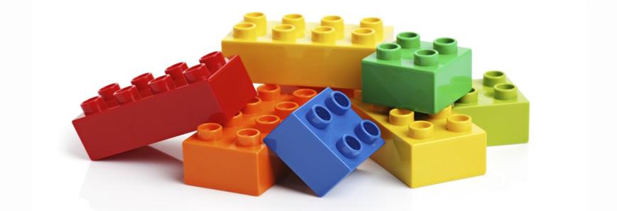 Presença de chumbo em brinquedos traz riscos à saúde