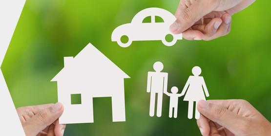 Conheça a importância da corretora de seguros