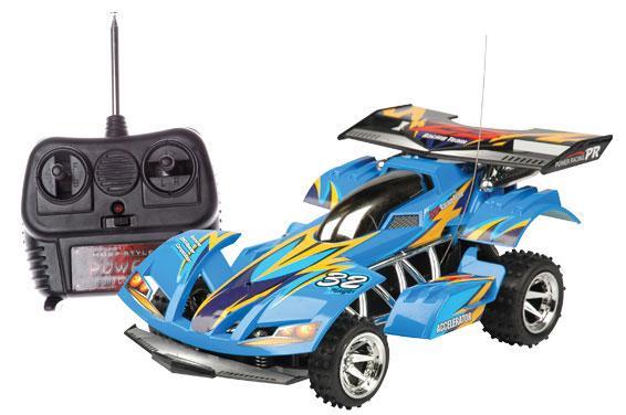 Brinquedos eletrônicos devem receber o Certificado de Homologação Anatel