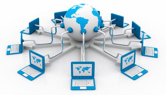 Erros comuns na criação de sites a serem evitados