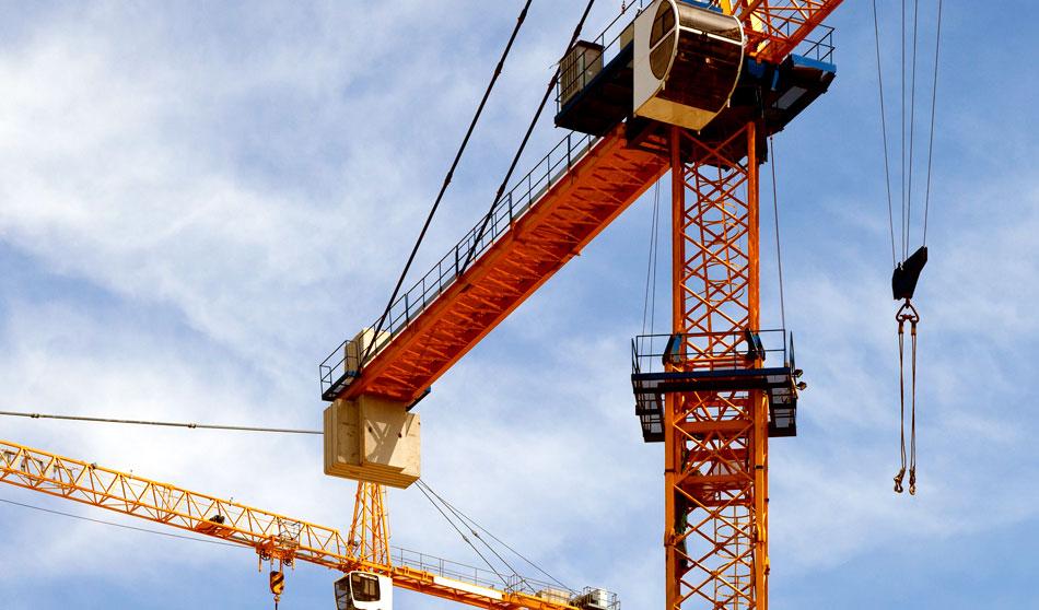 A importância do plano de rigging