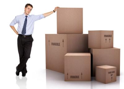 Quando uma empresa deve mudar-se para outro local?