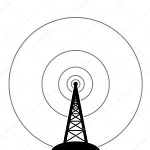 Por que a Anatel supervisiona a radiofrequência no Brasil?