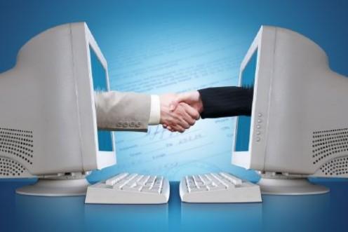 Entenda a importância do e-Procurement