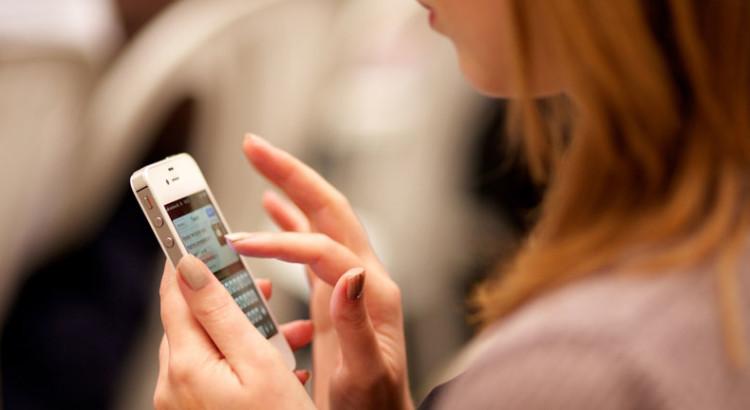 5 dicas de cuidados com os telefones celulares