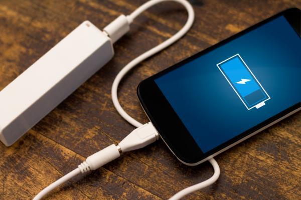 Hábitos que podem estar prejudicando o desempenho da bateria do seu celular