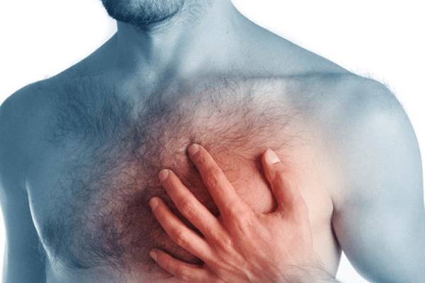 Ginecomastia e suas principais causas_00000