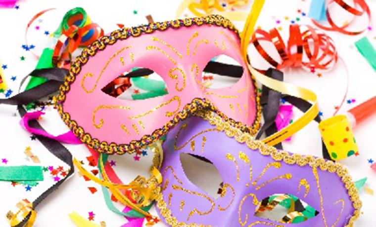 Cuidados ao comprar produtos para o Carnaval