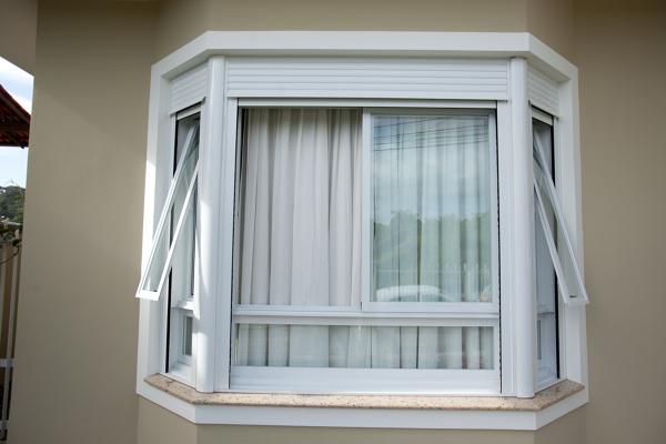 medida-da-janela-1492085