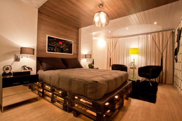 base-para-cama-box-feita-de-pallet