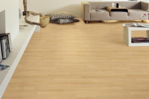 assoalho - piso de madeira_00002