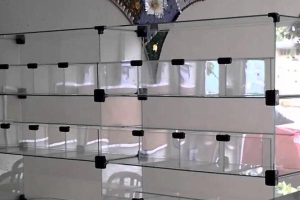 baleiro de vidro_00001