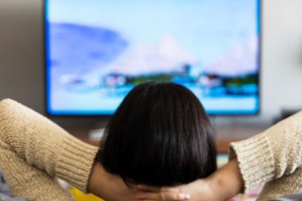 Quais canais de TV têm as melhores séries?