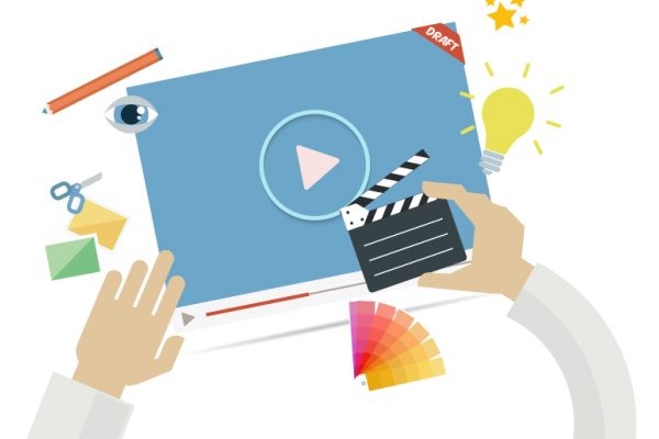 Como contratar uma produtora de vídeo