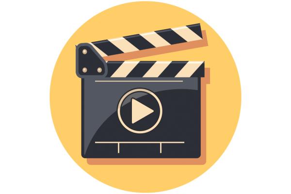 Quais as vantagens de produzir um vídeo animado?