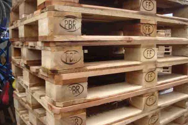 Quais recursos são disponibilizados para as empresas de Sorocaba?