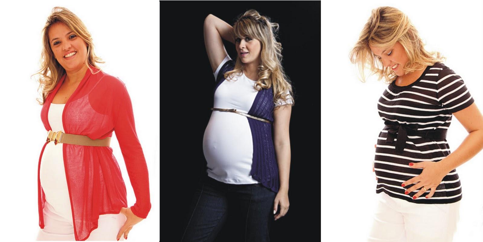 1db11e7e757c0b O comércio de roupas para gestantes - Wiki Artigos